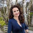 Andie MacDowell: There is nothing simple about fame.