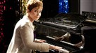 "Annie Potts stars in the Hallmark Channel original movie ""The Music Teacher,"" premiering at 9 p.m. Saturday."