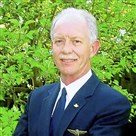 "Chesley B. ""Sully"" Sullenberger"