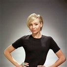 "Author and actress Portia de Rossi: ""Everybody who is honest about who they are helps somebody else."""