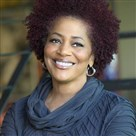 Author Terry McMillan will be at the Byham Theater at 7:30 p.m. next Monday for Pittsburgh Arts and Lectures.