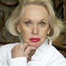 Tippi Hedren is best known for the films she made with Alfred Hitchcock, but she says his obsession with her destroyed a promising career.