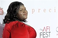 "The August Wilson Center's Black Bottom Film Festival features Oscar nominee Gabourey Sidibe's directorial debut, ""The Tale of Four."""