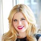 "Megan Hilty portrays a Broadway performer who hopes to play Marilyn Monroe in a new musical on ""Smash,"" which returns Tuesday."