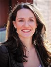 Liz Murray is an inspirational speaker and founder and director of Manifest Living.