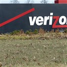 Verizon tops the list for the best-performing public company for the fifth straight year, followed by Comcast, Siemens and Kraft Heinz.