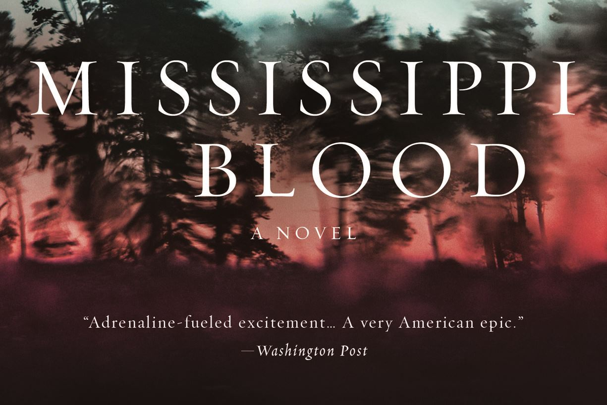 book review life on the mississippi Reviews the book black life on the mississippi: slaves, free blacks, and the western steamboat world, by thomas c buchanan.