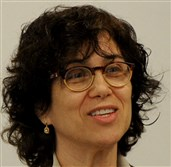 Dr. Karen A. Hacker, director of the Allegheny County Health Department.