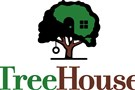 TreeHouse Foods, Inc. logo.