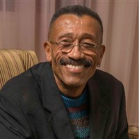 Pioneering production designer Wynn Thomas is the 2018 awardee for the Black Bottom Film Festival's Cinematic Excellence Award. He will be honored in a ceremony at the August Wilson Center this weekend.