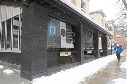 Burn by Rocky Patel, a new bar and cigar lounge on the North Shore, is scheduled to open to the public on April 7.